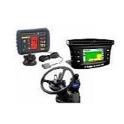 GPS Guidance Systems
