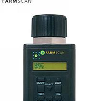 Farmscan Meters