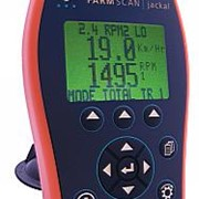 Farmscan Monitors