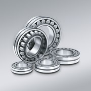 Best of bearings - VS series from NSK