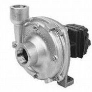 Hydraulic Centrifugal Pumps & Accessories