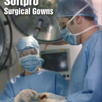 Surgical Gowns | Softpro