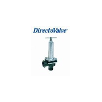 Pressure Release & Regulating Valves