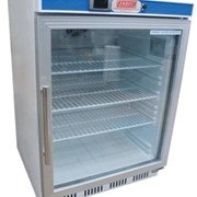 Pharmacy/Vaccine Refrigerators