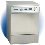 Laboratory Dishwashers | Model SMEG1060