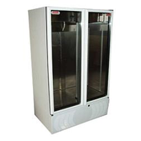 Laboratory Refrigerators | Performer