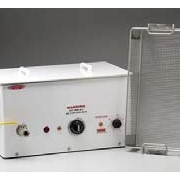 Ultrasonic Cleaners - Large Capacity