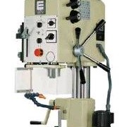 Bench Type Drilling Machine | SSER.30 | Erlo