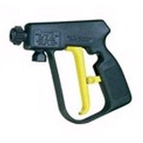 Spray Guns, Lances & Accessories