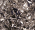 The vast amount of energy required to produce aluminium is a stumbling block to the metal's potential.