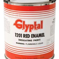 Internal Engine Coating | Glyptal 1201
