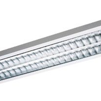 High Efficiency Luminaire | Multifive G2