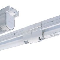 Fluorescent Lamp | Thinlite