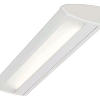 Bedhead Luminaire | IP40 Direct/Indirect | Florence Elite