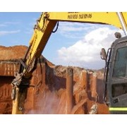 Environmental Demolition Services