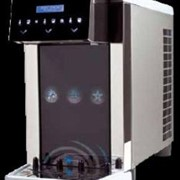 Atlantis 120 | Water Dispensing System