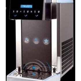 Atlantis 60 | Water Dispensing System
