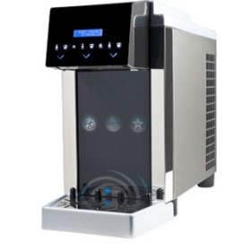 Touch TT Water Dispensing Systems