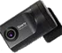 Car Driver Recording Camera | Smarty BX1500 Plus