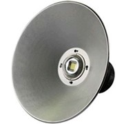 LED High Bay Light | HBL-120-CW