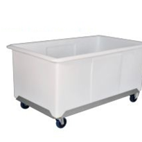 Tub Trolley | Multipurpose 650 Litre | MLT 650