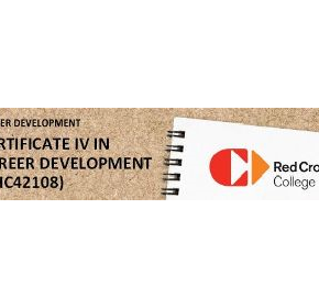 Certificate IV in Career Development | CHC42108