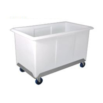 TubTrolley | Multipurpose 450 Litre | MLT 450