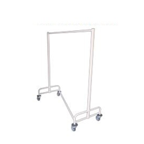 Garment Hanging Rack | GR 320