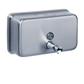 Washroom Soap Dispenser | Poseer | A-600