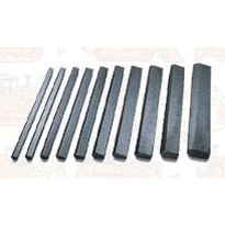 Grouser Retread Bars | Metisa