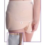 Hip Protector | HipSaver QuickChange