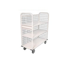 Linen Trolley | Large | LTL 301M