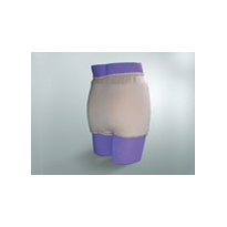 Pressure Relieve for Hips, Buttocks and Tailbone | DermaBrief