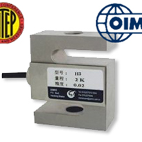 Tension Compression S-type Load Cells | Model H3 - Instrotech Aust