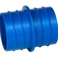Straub-Plast-Pro Pipe Coupling | Pipe Joints
