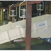 Vibratory Pan Feeders