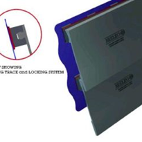 Keyliner Chute Lining Systems