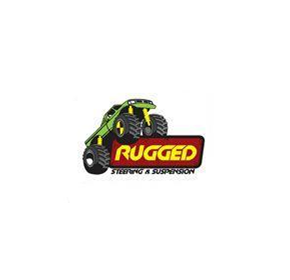 Steering & Suspension | Rugged