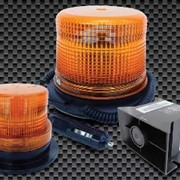 Safety Lighting & Alarms | Genex
