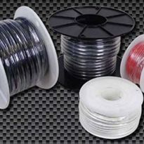 Automotive Electrical Cables | Genex
