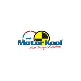 Heat Transfer Solutions | Motorkool