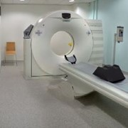 X-Ray & Imaging Fitout