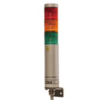 Explosion Safe Signal Tower -  AR-070