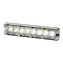 LED Light Bar CLF - CLF2024C/EXN