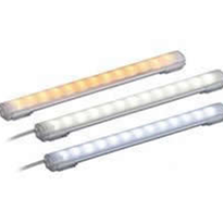 LED Light Bar - CLA Series