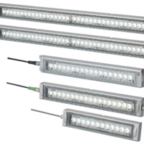 LED Worklight - CLK Series
