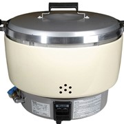 Rinnai Gas Rice Cooker | 10L Gas Rice Cooker | RER55ASN | RER55ASL