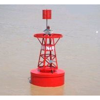 Buoys & Beacons | UHMWPE