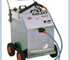 Industrial Steam Cleaner | Galaxy