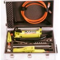 Hydraulic Rescue Kits | CS45